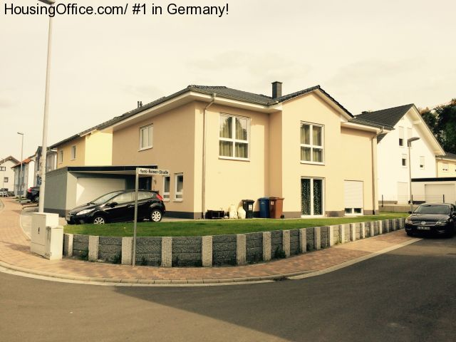 how to sell property in germany