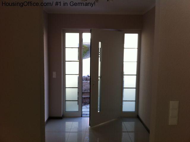 immobilien deutschland vermietung weilerbach